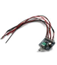 Amplifier board FX-Audio PAM8610 M-DIY-8610
