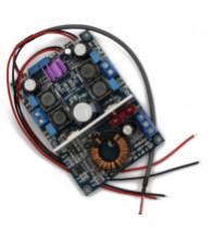 2.0 stereo Amplifier board FX-Audio M-DIY-CAR 50W TPA3116