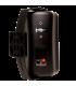 Всепогодная акустика TruAudio OP-6.2-BK
