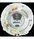 Встраиваемая акустика TruAudio GP - 8