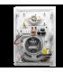 Встраиваемая акустика TruAudio GPW - 8