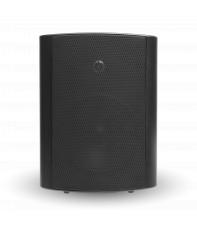 Всепогодная акустика TruAudio OL - 5BK