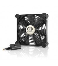 Система охлаждения AC Infinity MULTIFAN S4