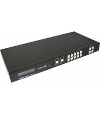 4K HDMI Матрица 4x4 AirBase IBM-B44