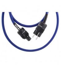 Силовой кабель Atlas EOS 4.0dd (Schuko - IEC) 1.5 м