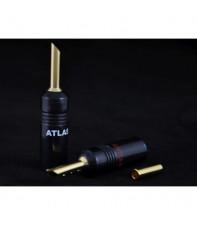 Коннектор Atlas Z-plug