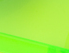 GREEN-ACRYL