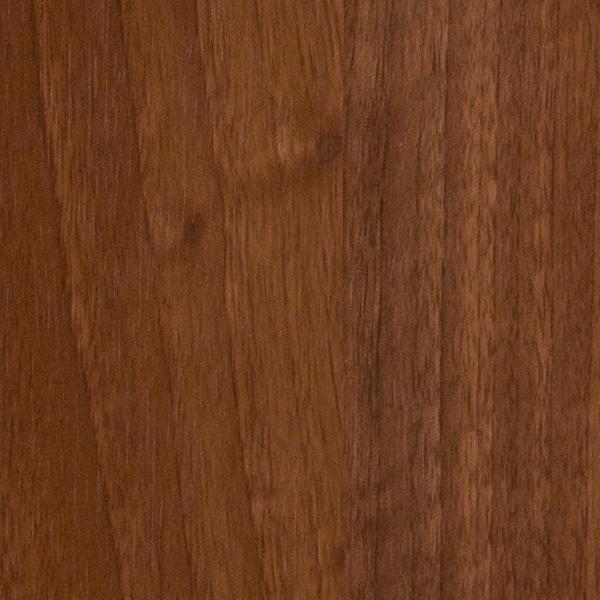 Walnut Vinyl